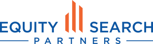 Equity Search Partners logo